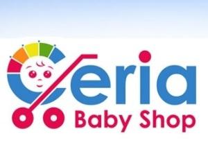 Ceria baby shop