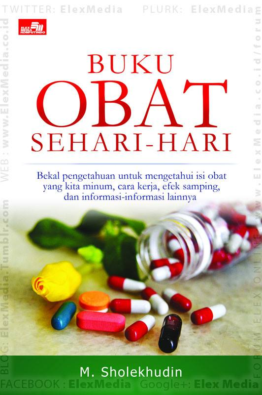 diabetes dextafen obat untuk